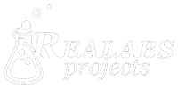 Realabs Projects – Web developement, SEO, SMM